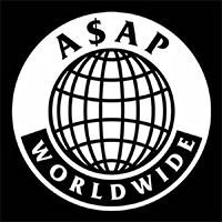 A$AP Worldwide